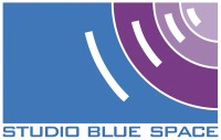 Studio Blue Space_RGB